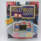 Tiger Electronic Handheld Hollywood Squares Game