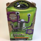 Wonderology Science Kit Build Your Own Motorized Tin Can Robot