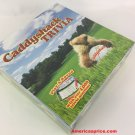 USAopoly Caddyshack Trivia Board Game