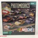Photomosaics 1000 Pcs NASCAR Jigsaw Puzzle
