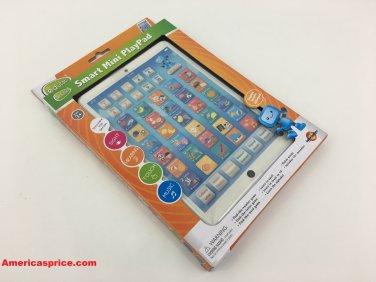 Edutab Smart Mini PlayPad - 12100-S