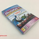 VTech MobiGo Software Cartridge - Thomas & Friends - 80-252700