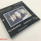 LaVie  6 x 4 Graduation Photo Frame