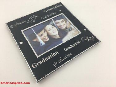 LaVie  6 x 4 Graduation Photo Frame