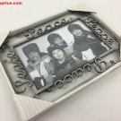 "Fetco  6 x 4 ""Peace""  Single Picture Frame"