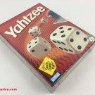 Yahtzee The Classic Shake, Score & Shout Dice Game