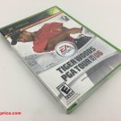 Tiger Woods PGA Tour 06 Video Game - Xbox