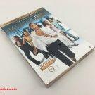 Jada Pinkett Smith HawthoRNe: Season 2 DVD (3 Discs)