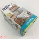 Progressive Ice Cream Sandwich Maker - ICSM-I