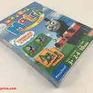 Thomas & Friends Make A Match Game - R5237