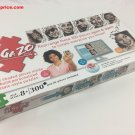 Hasbro Ji Ga Zo 300 Piece Puzzle - Sepia