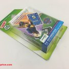 LeapFrog PAW Patrol Imagicard Learning Game