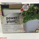 Prepara Power Plant Indoor Soilless Gardening - PPL1-PM201