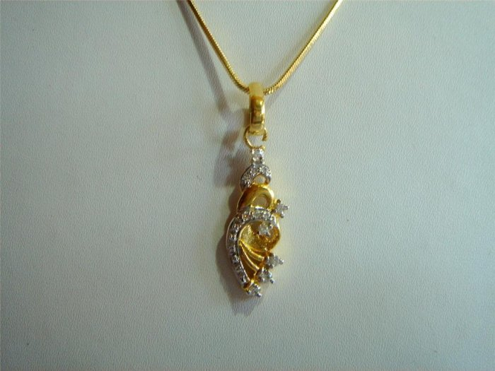 maroon matching diamond necklace earing s antique style