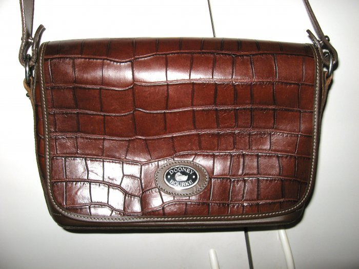 Rated 5 out of 5 by Garrision from Perfect gift for my wife on out anniversary I don't make a lot of money and when I can easy pay for something this nice makes it perfect for me. I purchased this purse for my wife for our 31st wedding anniversary. She loves it and I Love that. She is so proud of her new purse and I'm so happy I was able to get it for her.