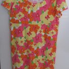 Lilly Pulitzer knit dress Large