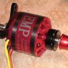EMP C8085/08-250