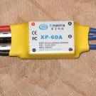 VOLO XP 60A ESC