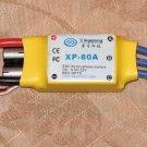 VOLO XP 80A ESC
