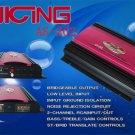 Car  Amplifier  AS-202