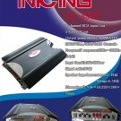 Car  Amplifier AS-4500