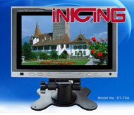 Stand TV Monitor ST-70A