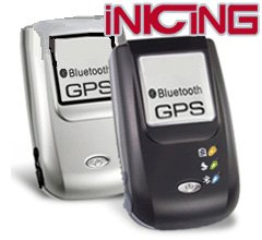 IN-388 GPS Receiver