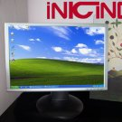 L19-2W  LCD monitor