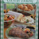 Taste of Home's Best of Country Cooking 2000