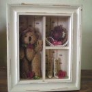 Shadow Box Wall Decoration