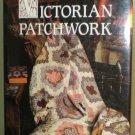 Victorian Patchwork