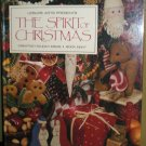 Spirit of Christmas - Book 8