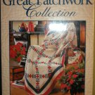 Great Patchwork Collection