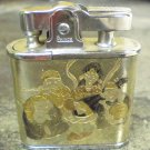 Prince Imperial Japanese Lighter