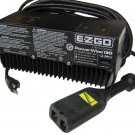 EZ-GO 915-3610 Battery Charger 36V Powerwise Qe G3610, With one year warranty, G3610