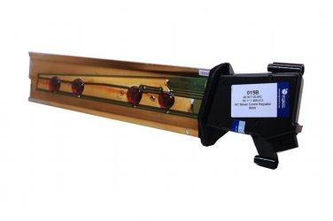 64111468413, BMW A/C Blower Control Regulator,BMW Limit Switch, 015B