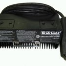 EZ-GO 915-4810, 917-4810 Battery Charger 48V Powerwise Qe with one year warranty, G4810
