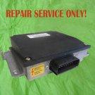 0001500258, Mercedes Benz  Genuine  Ignition Voltage Transformer, Repair only