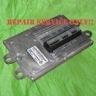 03 04 05 06 07 Ford 6.0 Diesel FICM Fuel Injector Control Module, Repair Service