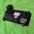 8111226 Volvo Ignition Control Unit