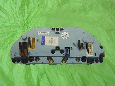 62118363173 BMW Cluster Board E34,E32