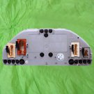 BMW Instrument Cluster Board, E32 E34. NO CORE CHARGE! FREE SHIPPING!