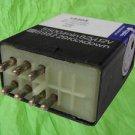 0015455305, Mercedes R107 W126 500SEC,380SE,  Fuel Pump Relay, 15305