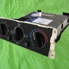 6848302, Volvo Climate Control Unit, for 740, 760, 940