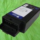 BMW Central Lock Unit for E23, E24 Series 61311373323