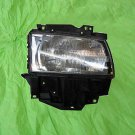 701941018D Volkswagen Headlight Assembly