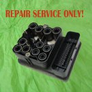 34526759047, BMW ABS Control Unit Repair Service