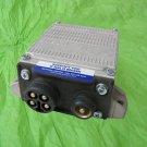 0025452632 Mercedes Ignition Control Unit W126,C126,R107