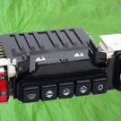 1986-1990 Mercedes Climate Control Unit, HVAC Control Unit, W107, 1078302785