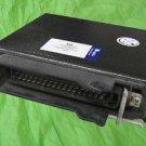 0280000556, Volvo 740 GLE 940 Bosch Engine ECU ECM Jetronic Computer,